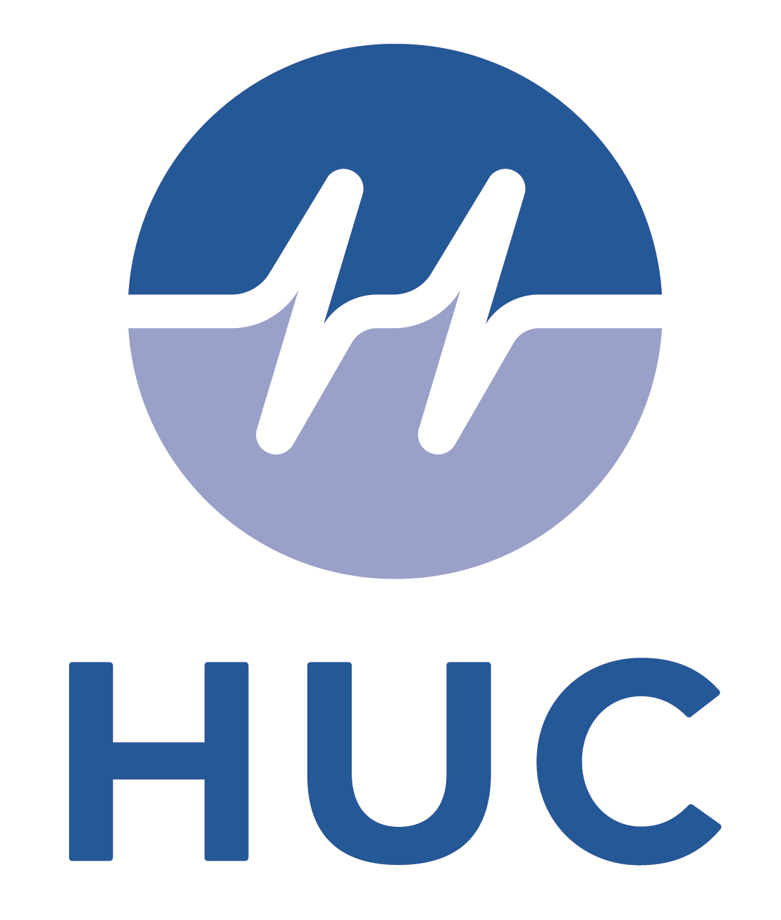 West herts medical centre information about the doctors surgery new huc logo biocorpaavc